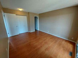 Photo 19: 2 Edgedale Court NW in Calgary: Edgemont Semi Detached for sale : MLS®# A1129985