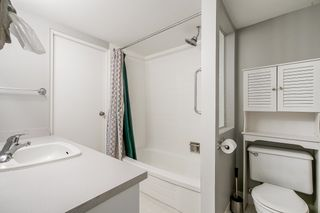 """Photo 18: 306 625 HAMILTON Street in New Westminster: Uptown NW Condo for sale in """"CASA DEL SOL"""" : MLS®# R2616176"""