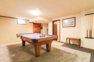 Photo 29: 237 Knowles Avenue in Winnipeg: North Kildonan Residential for sale (3G)  : MLS®# 202119694