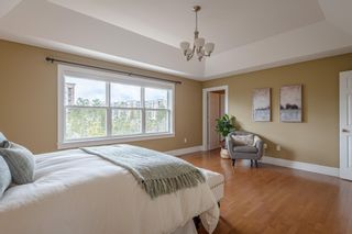 Photo 20: 148 Ravines Drive in Bedford: 20-Bedford Residential for sale (Halifax-Dartmouth)  : MLS®# 202111780
