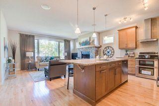 Photo 11: 10340 136 Street in Edmonton: Zone 11 House for sale : MLS®# E4253896