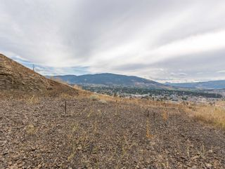 Photo 12: 3901 Rockcress Court, in Vernon: Vacant Land for sale : MLS®# 10216767