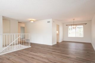 Photo 16: BAY PARK House for rent : 3 bedrooms : 3044 Caminito Arenoso in San Diego