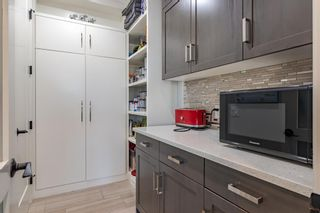 Photo 18: 136 Kinniburgh Loop: Chestermere Detached for sale : MLS®# A1096326