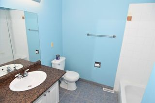 Photo 31: 11020 Sacramento Drive SW in Calgary: Southwood Semi Detached for sale : MLS®# A1132095