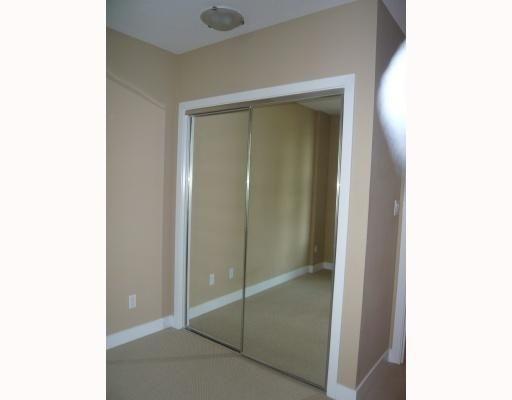 Photo 6: Photos: # 209 1450 W 6TH AV in Vancouver: Condo for sale : MLS®# V707973
