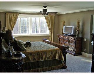 Photo 8: 25187 130TH Avenue in Maple_Ridge: Websters Corners House for sale (Maple Ridge)  : MLS®# V703557