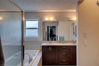Photo 23: 523 PANORA Way NW in Calgary: Panorama Hills House for sale : MLS®# C4121575