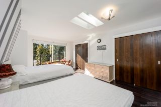 Photo 25: 4066 NORWOOD Avenue in North Vancouver: Upper Delbrook House for sale : MLS®# R2614704