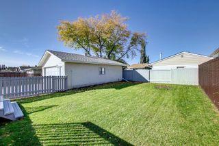 Photo 47: 11336 164 Avenue in Edmonton: Zone 27 House for sale : MLS®# E4264049