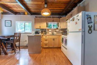 Photo 5: 15091 STEM Street in Hope: Hope Sunshine Valley House for sale : MLS®# R2381375