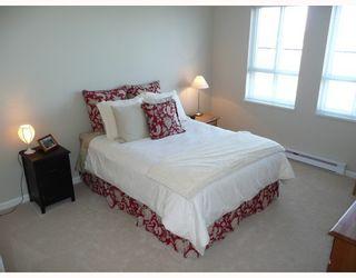 """Photo 6: 204 12633 NO 2 Road in Richmond: Steveston South Condo for sale in """"NAUTICA NORTH"""" : MLS®# V761212"""