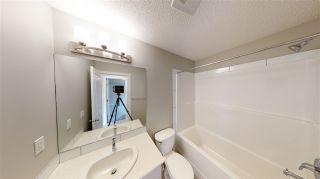 Photo 15: 86 12815 Cumberland Road in Edmonton: Zone 27 Townhouse for sale : MLS®# E4230834