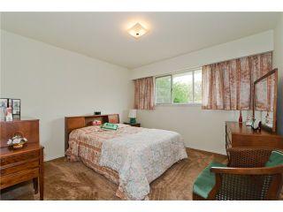 Photo 5: 8617 12TH AV in Burnaby: The Crest House for sale (Burnaby East)  : MLS®# V966753