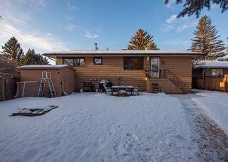 Photo 47: 2307 Lake Bonavista Drive SE in Calgary: Lake Bonavista Detached for sale : MLS®# A1065139