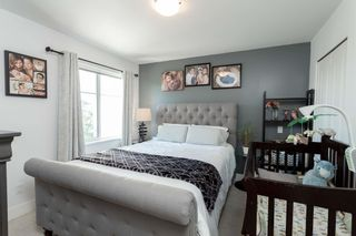 """Photo 10: 134 19433 68TH Avenue in Surrey: Clayton Townhouse for sale in """"The Grove"""" (Cloverdale)  : MLS®# R2599425"""