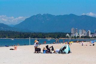 "Photo 29: 3062 W 4TH Avenue in Vancouver: Kitsilano Townhouse for sale in ""SANTA BARBARA"" (Vancouver West)  : MLS®# R2616983"