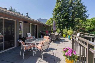 "Photo 26: 2051 CHEAKAMUS Way in Squamish: Garibaldi Estates House for sale in ""GARIBALDI ESTATES"" : MLS®# R2593348"