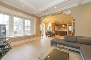 Photo 11: 1121 W 39TH Avenue in Vancouver: Shaughnessy House for sale (Vancouver West)  : MLS®# R2534854