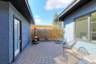 Photo 40: 2343 Palisade Drive SW in Calgary: Palliser Detached for sale : MLS®# A1107876