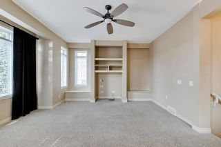 Photo 32: 78 Royal Oak Heights NW in Calgary: Royal Oak Detached for sale : MLS®# A1145438