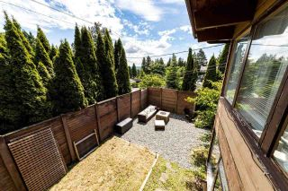 Photo 23: 1495 MOUNTAIN Highway in North Vancouver: Westlynn House for sale : MLS®# R2592266