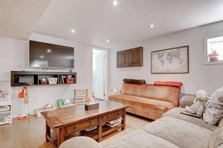 Photo 12: 38 Torrens Avenue in Toronto: Broadview North House (Bungalow) for sale (Toronto E03)  : MLS®# E5347377