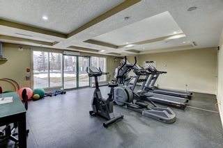 Photo 32: 235 3111 34 Avenue NW in Calgary: Varsity Apartment for sale : MLS®# A1117095