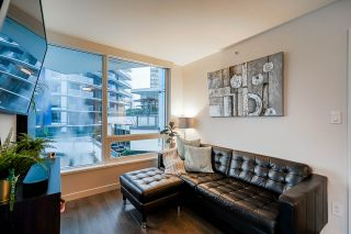 """Photo 13: 305 8238 LORD Street in Vancouver: Marpole Condo for sale in """"NORTHWEST"""" (Vancouver West)  : MLS®# R2531412"""