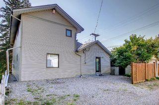 Photo 41: 915 4 Street NE in Calgary: Renfrew Detached for sale : MLS®# A1142929
