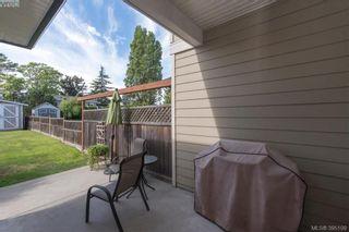 Photo 14: 2111 JAMES WHITE Blvd in SIDNEY: Si Sidney North-West Half Duplex for sale (Sidney)  : MLS®# 792176