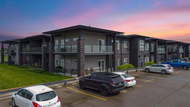 FEATURED LISTING: 105 - 1276 Old Path 59 Hwy Highway Ile Des Chenes