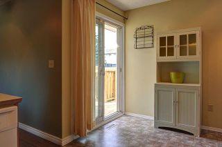 Photo 11: 59 Macewan Park Road NW in CALGARY: MacEwan Glen Residential Detached Single Family for sale (Calgary)  : MLS®# C3587816