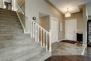Photo 6: 193 Woodford Close SW in Calgary: Woodbine Detached for sale : MLS®# A1108803