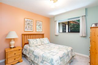 "Photo 26: 16776 NORTHVIEW Crescent in Surrey: Grandview Surrey House for sale in ""North Grandview"" (South Surrey White Rock)  : MLS®# R2457400"