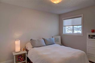 Photo 26: 523 PANORA Way NW in Calgary: Panorama Hills House for sale : MLS®# C4121575