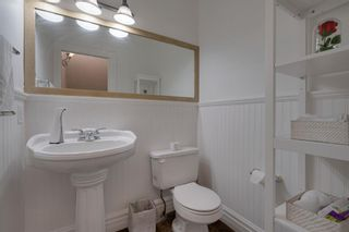 Photo 21: 2810 18 Street NW in Calgary: Capitol Hill Semi Detached for sale : MLS®# A1149727