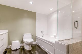 """Photo 12: 516 456 MOBERLY Road in Vancouver: False Creek Condo for sale in """"PACIFIC COVE"""" (Vancouver West)  : MLS®# R2248992"""