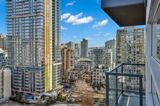"""Photo 6: 1502 1199 SEYMOUR Street in Vancouver: Downtown VW Condo for sale in """"BRAVA"""" (Vancouver West)  : MLS®# R2534409"""
