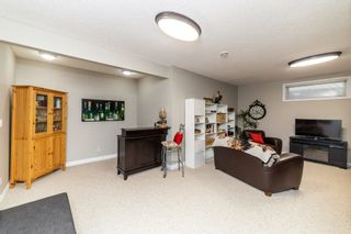 Photo 38: 78 Kendall Crescent: St. Albert House for sale : MLS®# E4240910