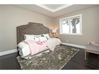 Photo 16: 4319 5 Avenue SW in Calgary: Wildwood House for sale : MLS®# C4066170
