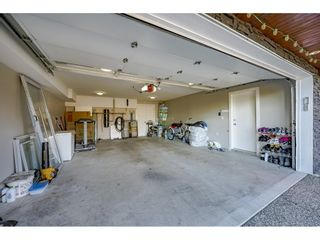 Photo 36: 10512 245 Street in Maple Ridge: Albion House for sale : MLS®# R2621482