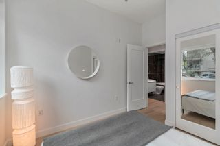 Photo 24: 101 717 W 17TH AVENUE in Vancouver: Cambie Condo for sale (Vancouver West)  : MLS®# R2624205