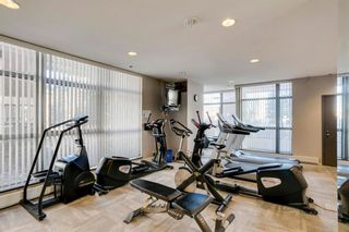 Photo 31: 1005 650 10 Street SW in Calgary: Downtown West End Apartment for sale : MLS®# A1129939