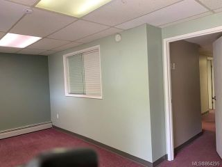 Photo 3: 1929 Lee Ave in : Vi Jubilee Office for lease (Victoria)  : MLS®# 864295