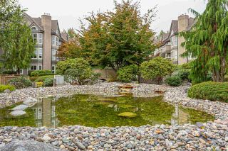 "Photo 19: 110 6557 121 Street in Surrey: West Newton Condo for sale in ""Lakewood Terrace"" : MLS®# R2504332"
