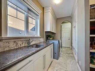 Photo 21: 36 PANATELLA Manor NW in Calgary: Panorama Hills House for sale : MLS®# C4166188