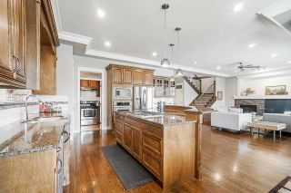 """Photo 8: 16038 80A Avenue in Surrey: Fleetwood Tynehead House for sale in """"FLEETWOOD"""" : MLS®# R2582683"""