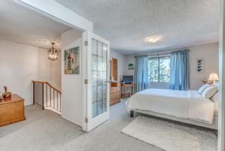 Photo 12: 26 5019 46 Avenue SW in Calgary: Glamorgan Row/Townhouse for sale : MLS®# A1147029