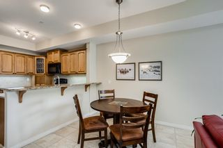 Photo 6: 2244 48 Inverness Gate SE in Calgary: McKenzie Towne Apartment for sale : MLS®# A1130211